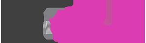 Hondengedragsdeskundige Angelique Prins Logo